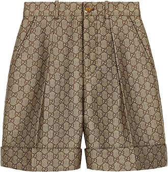 78771877 Gucci Short Pants: 237 Items | Stylight