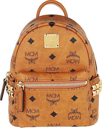 MCM Canvas Taschen für Damen: Jetzt bis zu −40% | Stylight