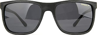 Speedo Óculos de Sol Speedo Punta Cana A02/57 Preto - Polarizado