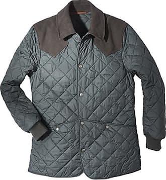 Franken & Cie. Jacket feather weight