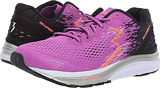 361° Spire 3 (Crush/Black) Womens Shoes
