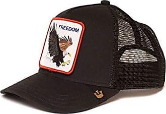 Goorin Brothers Mens Animal Farm Snap Back Trucker Hat c1a1108dcf2f