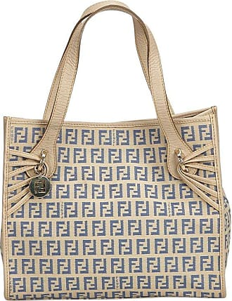 Women s Fendi® Tote Bags  Now up to −30%  8202cde2bf