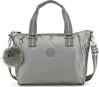 e95965fe9 Bolsos Con Asas de Kipling®: Ahora desde 28,99 €+ | Stylight