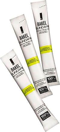 Bakel Suncare for Women, Healthy Tan Secret Sticks - 15 X 10 Ml, 2017, One Size
