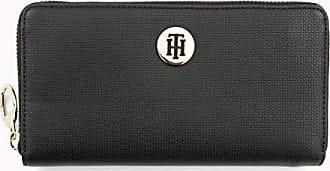e531bd85fb4fe Carteras Monederos Tommy Hilfiger para Mujer  52 Productos