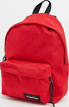 Eastpak Orbit - Kleiner Rucksack in Rot