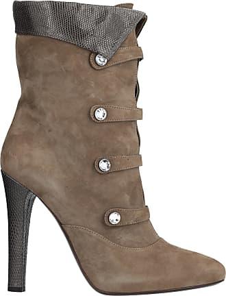 ce4b7d9050 Scarpe Ralph Lauren®: Acquista fino a −63%   Stylight