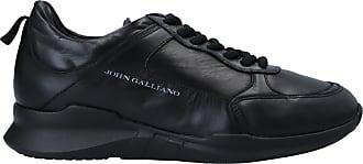 reputable site 5cf69 aa85e Scarpe John Galliano®: Acquista fino a −63% | Stylight
