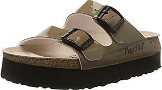 Papillio Schuhe: Sale bis zu −52% | Stylight