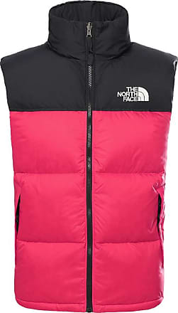 The North Face The north face 1996 retro nuptse vest PINK XS