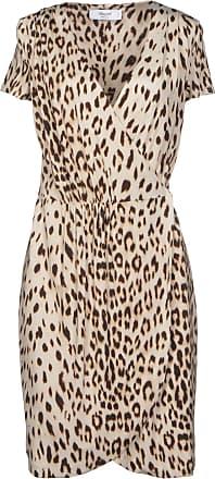 Blugirl KLEIDER - Kurze Kleider auf YOOX.COM