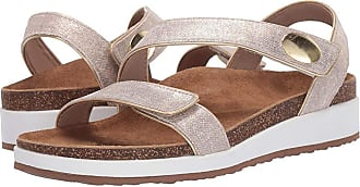 9863cad68089 Women s Aetrex® Sandals  Now up to −30%