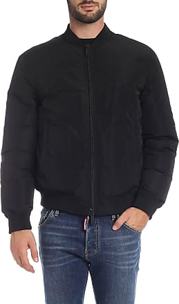 5b70d3915 Dsquared2® Bomber Jackets: Must-Haves on Sale up to −51% | Stylight