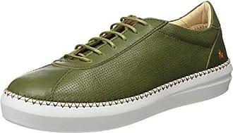 Art 1340 Kaki 41 EU Vert Basses Memphis Tibidabo Sneakers Homme rr6WPqd