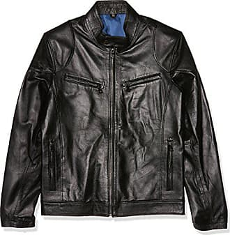Kunstlederjacken für Herren kaufen − 155 Produkte   Stylight 1e77096483