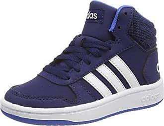 Adidas Sneaker High: Bis zu bis zu ?58% reduziert | Stylight