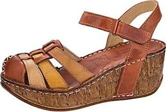 Gemini Schuhe für Damen − Sale: ab 39,50 € | Stylight