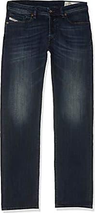 disfruta del mejor precio zapatos genuinos Buenos precios Jeans de Diesel®: Compra hasta −67%   Stylight