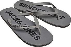 Jack & Jones flip flop sandal