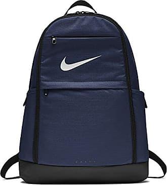 946a31559f Nike NK Brsla XL Bkpk-Na Sac à Dos Mixte Adulte, Multicolore (MIDNIGHTNVY