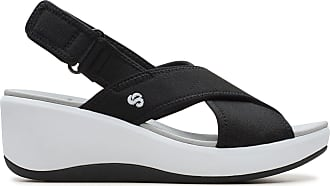cc02dbb6ecb53c Clarks Sandals for Women − Sale  up to −46%