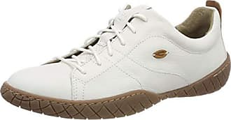 Camel Active® Sneaker Low: Shoppe ab € 49,78 | Stylight
