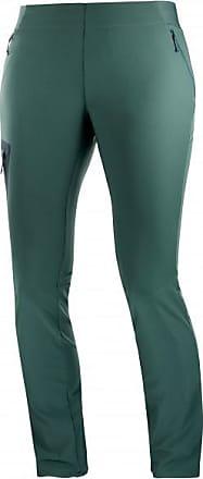 Salomon Bekleidung für Damen − Sale: bis zu −78% | Stylight