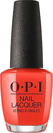 OPI Lisbon Collection A Red-vival City NLL22 15 ml