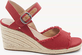 ee211bfbd3546 Lucky Brand® Espadrilles − Sale: up to −40% | Stylight