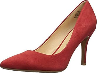 e22f47832602 Nine West Womens FIFTH9X Fifth Pointy Toe Pumps