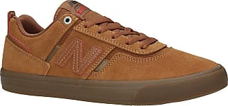 New Balance NM306DWH Skate Shoes brown