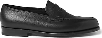 1e573bbacb5 John Lobb® Loafers  Must-Haves on Sale up to −40%