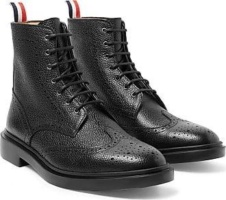 b801af9ba8a23a Thom Browne® Brogues: Must-Haves on Sale up to −40% | Stylight
