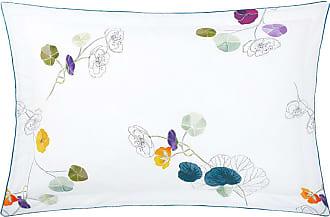 Yves Delorme Pavot Pillowcase - 50x75cm