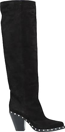 Le Silla CALZATURE - Stivali su YOOX.COM