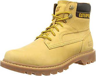 Chaussures Beige : Achetez jusqu''à −57% | Stylight