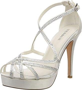 a0453d614 Zapatos de Menbur®  Compra desde 15