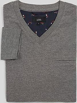 Pyjamas pour Hommes − Trouvez 1619 produits, 10 Marques