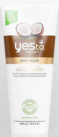 Yes To Yes To Coconuts Ultra Moisture Conditioner 280ml-No Colour