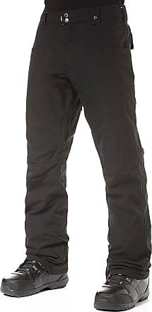 Sporthosen für Herren kaufen − 2341 Produkte   Stylight e31ab6d740
