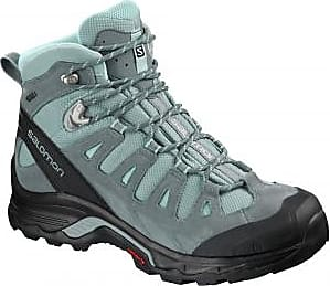 a2ddaacf80df Salomon® Hiking Boots  Must-Haves on Sale up to −56%
