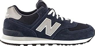 New Balance® Il Meglio della Moda  Acquista Ora fino a −56%  553a9665522