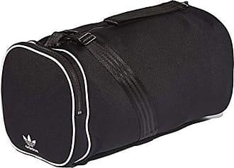 adidas Bolsa Adidas Originals Clutch Preta - Único - Preto