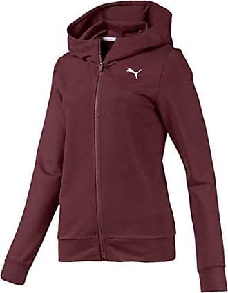 top quality lowest price classic Puma Jacken: Sale bis zu −61% | Stylight
