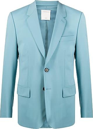 Sandro Terno formal - Azul