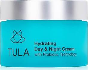 Tula Skincare 247 Moisture Hydrating Day Night Cream