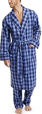 Nautica Men Plaid Sueded Fleece Pajamas//Lounge Pants  Size L And  XL  NWT   PJs