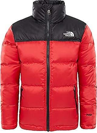 The North Face Jacken: Sale ab 79,95 </p>                     </div>   <!--bof Product URL --> <!--eof Product URL --> <!--bof Quantity Discounts table --> <!--eof Quantity Discounts table --> </div>                        </dd> <dt class=