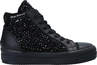 the best attitude c9827 a0967 Alberto Venturini Schuhe: Sale bis zu −70%   Stylight